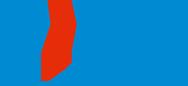 VKU-Stadtwerkekongress 2020