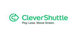 clevershuttle