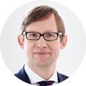 Jens Deutschendorf,