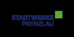 Stadtwerke Prenzlau