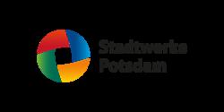 SW Potsdam