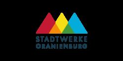 SW Oranienburg