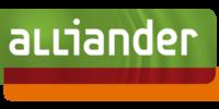 Alliander ist Partner des Stadtwerkekongress 2020