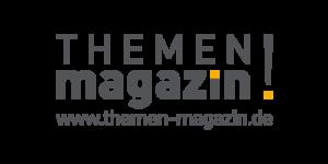 Themenmagazin