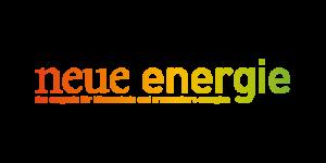 neue_energie